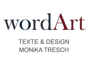 wordart.ch/shop