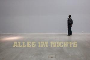 ALLES_im_Nichts