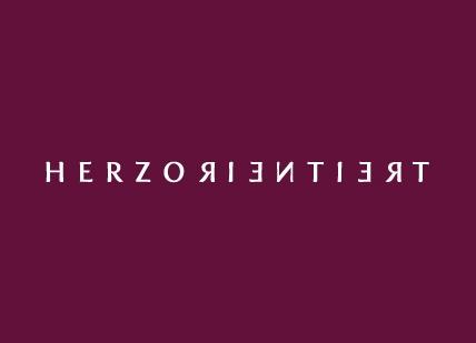 C25_herzorientiert
