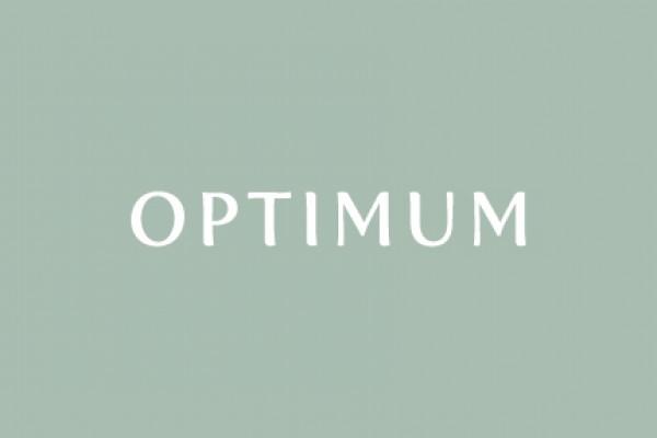c37_optimum