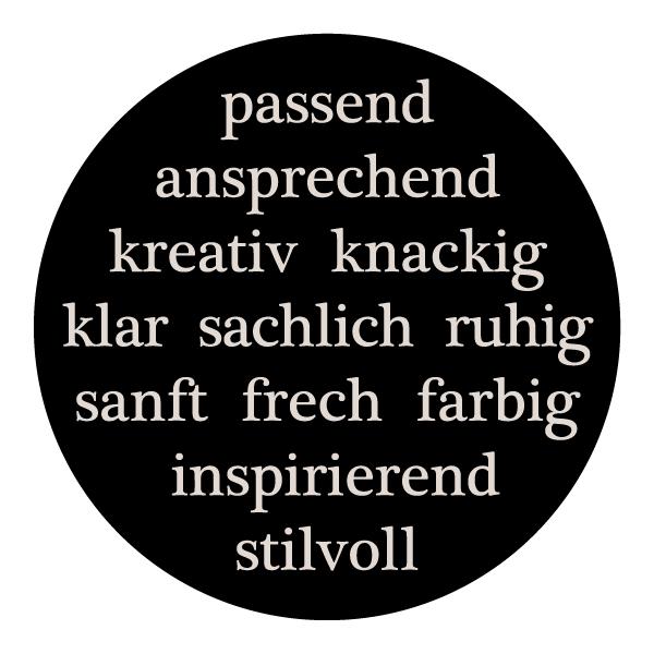 text-kreis_4