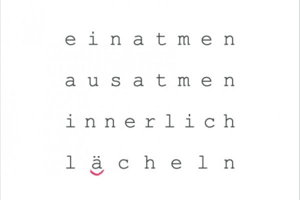 einatmen_ausatmen_laecheln