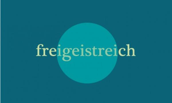freigeistreich_web