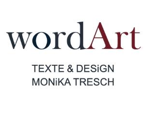 wordart.ch